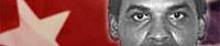 En recordación a Orlando Zapata Tamayo