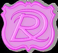 La rosa descalza