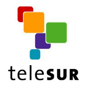 """Logo hallado en """"carolinalallana.com.ar"""""""