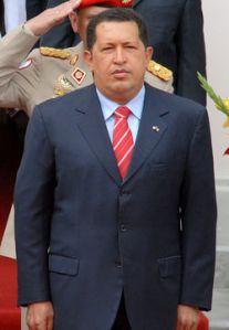 Imagen hallada en la Wikipedia Kiwix offline