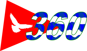 Programa Cívico Político «Cuba 360»