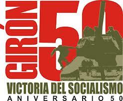 Gráfico hallado en: http://www.juventudrebelde.cu/