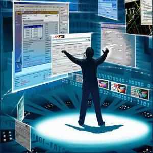 http://www.marketingdirecto.com/