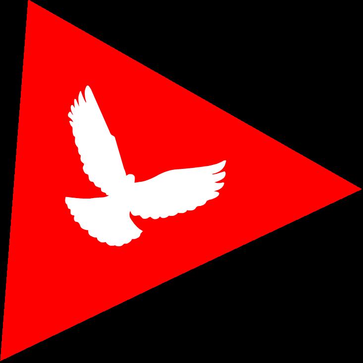 Descargue el Programa Multilateral «Cuba 360»