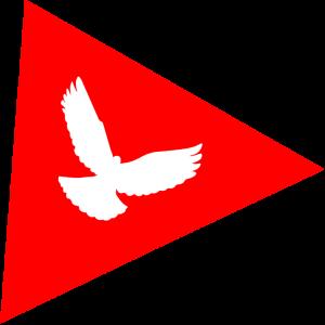 Cuba 360: una opción cívica política del Proyecto Demócrata Cubano