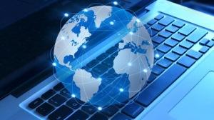 http://actualidad.rt.com/actualidad/view/84710-rusia-agencia-internet-reglas