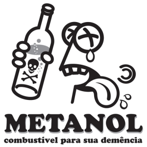 www.xxl.com.br