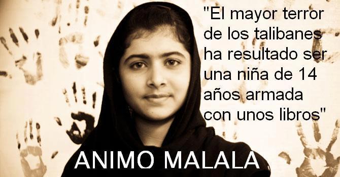 https://larosadescalza.files.wordpress.com/2013/09/malala.jpg