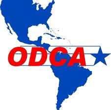 Organización Demócrata Cristiana de América