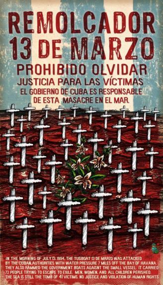 Imagen de sociedadsecretadecubanoslibres.blogspot.com