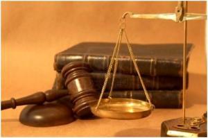 Sistema judicial cubano