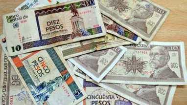Imagen de: http://www.ultimasnoticias.com.ve/ (Clic en la imagen para ampliarla).