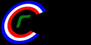 Logo Cuba opina