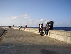 Imagen de la Wikipedia offline